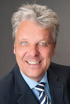 Dipl. Ing. Christian Schirp