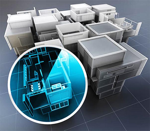 infobox image